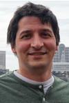 Alvaro Sanchez's picture