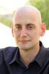Roy Lederman's picture
