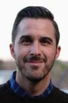 Zachary Levine's picture