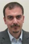 Murat Acar's picture