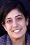 Shirin Bahmanyar's picture
