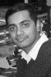 Nikhil Malvankar's picture
