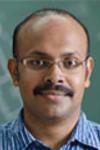 Madhusudhan Venkadesan's picture