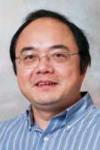 Yongli Zhang's picture